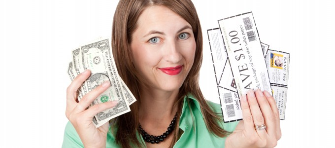 Six Misconceptions that Every Couponer Should Know