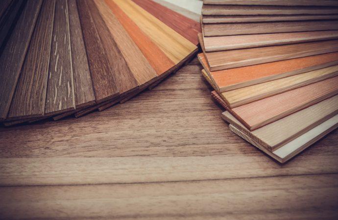 Basement Flooring Materials You Should And Shouldn't Use