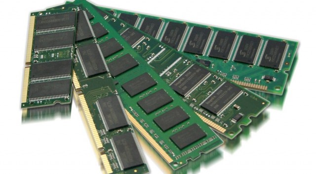 Choosing The Right Computer Memory Simplified