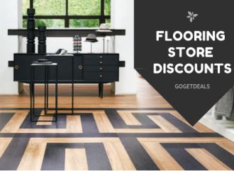 Frugal Guide to Choosing the Right Flooring Installation Company