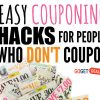 Super Easy Hacks to Never Miss Any Discount Offer