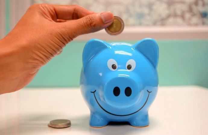 Extremely Frugal Tips To Save Big