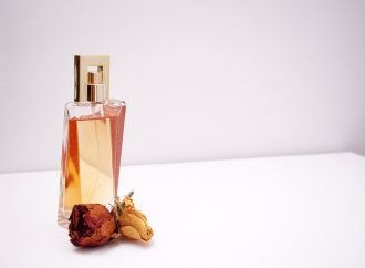 Best Fresh Perfumes for Summer on Budget