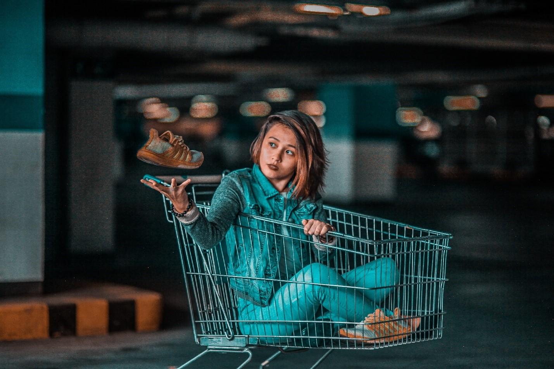Women fashion Sale