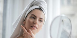How To Take Care Of Your Skin In A Hot And Scorching Weather?