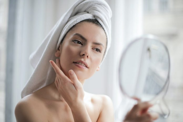 How to Take Care of Your Skin