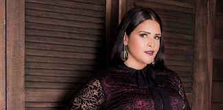 A Perfect Guide To Plus Size Clothing For Women