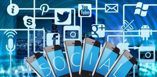 The Latest Social Media Marketing Trends For Entrepreneurs In 2020