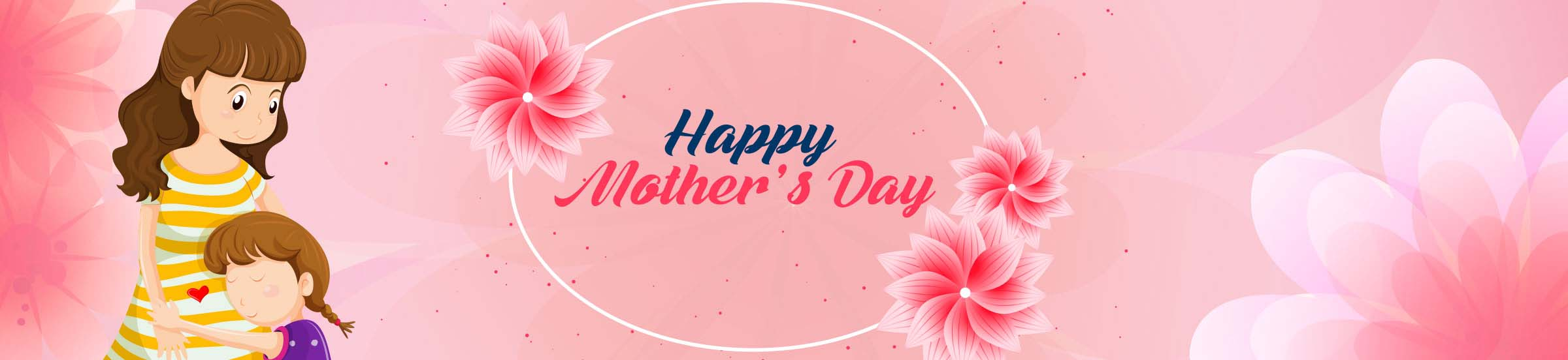 Mother's Day Discount Codes
