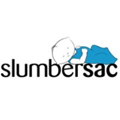 Slumbersac UK