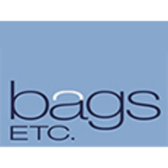 Bags Etc Discount Codes