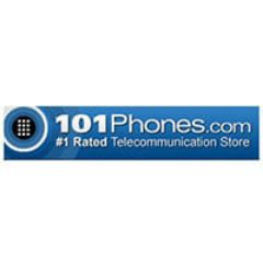 101Phones
