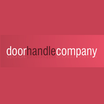 door handle company