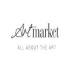 Art Market Discount Codes