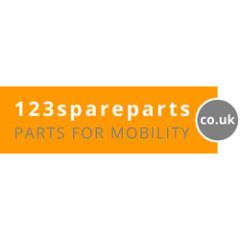 123spareparts