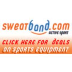 Sweatband.com