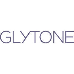 Glytone