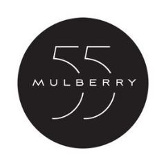 55 Mulberry