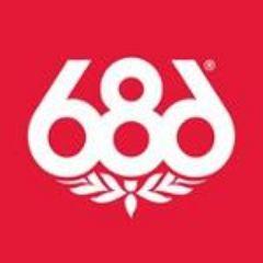 686 Clothing