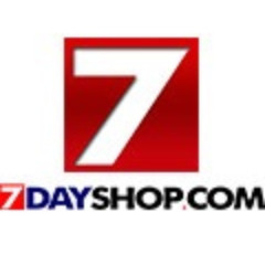 7 day shop