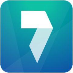 7 digital