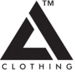 A Clothing