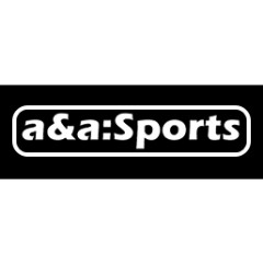 aa sports