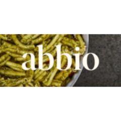 Abbio