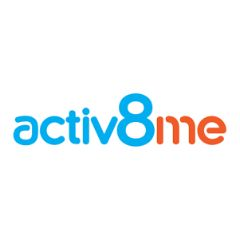 Activ 8 Me