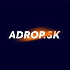 Adrop Sk