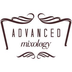 Advanced Mixology