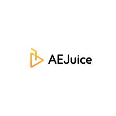 ae juice
