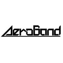 Aero Band