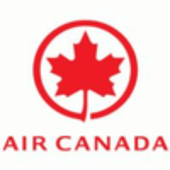 Air Canada Promotion |