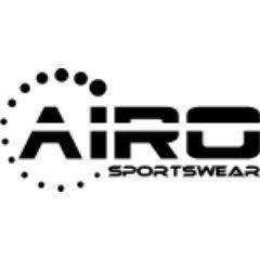 Airo Sports Wear