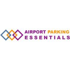Airport Parking Essentials