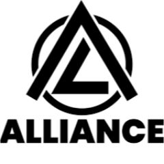Alliance Labz