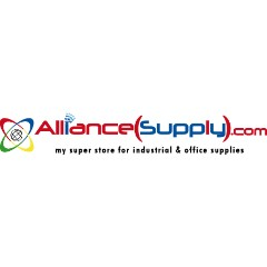 alliance supply