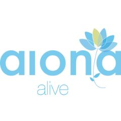 Alona Alive