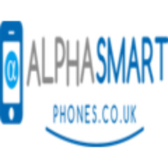 alpha smartphones