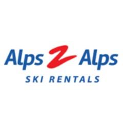 Alps2Alps Promo Code |