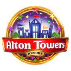 Alton Towers