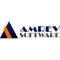 Amrev Technologies
