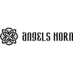 Angels Horn