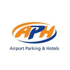 APH - Airport Parking & Hotels