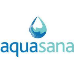 Aqua Sana