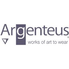 argenteus jewellery