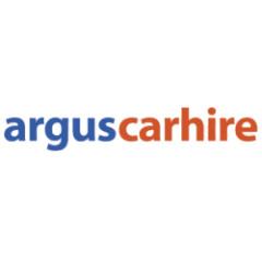 Argus Carhire