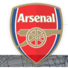 Arsenal Direct Discount Offers