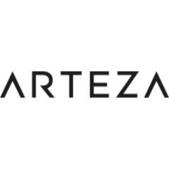 Arteza Art Supplies